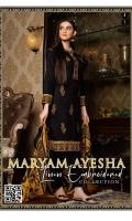 maryam-ayesha-linen-2020-1