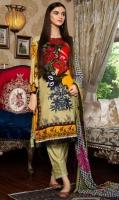 maryam-ayesha-linen-2020-13