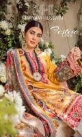 maryam-hussain-luxury-festive-lawn-2020-1