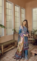 maryam-hussain-luxury-festive-lawn-2020-11