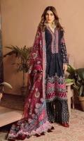 maryam-hussain-luxury-festive-lawn-2020-13