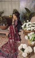 maryam-hussain-luxury-festive-lawn-2020-14