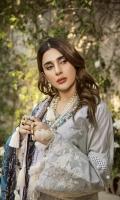 maryam-hussain-luxury-festive-lawn-2020-17