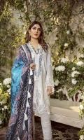 maryam-hussain-luxury-festive-lawn-2020-18