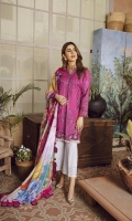 maryam-hussain-luxury-festive-lawn-2020-19