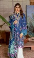 maryam-hussain-luxury-festive-lawn-2020-2