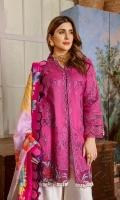 maryam-hussain-luxury-festive-lawn-2020-21