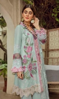 maryam-hussain-luxury-festive-lawn-2020-22