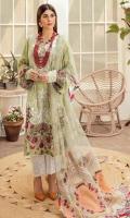 maryam-hussain-luxury-festive-lawn-2020-25