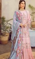 maryam-hussain-luxury-festive-lawn-2020-27