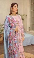 maryam-hussain-luxury-festive-lawn-2020-28