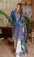 maryam-hussain-luxury-festive-lawn-2020-3