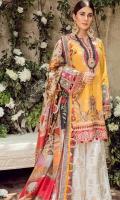 maryam-hussain-luxury-festive-lawn-2020-30