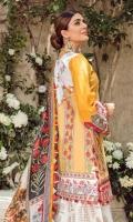 maryam-hussain-luxury-festive-lawn-2020-31