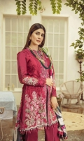 maryam-hussain-luxury-festive-lawn-2020-6