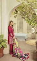 maryam-hussain-luxury-festive-lawn-2020-7