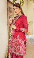 maryam-hussain-luxury-festive-lawn-2020-8