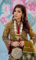 maryam-hussain-meer-wedding-edition-2021-12