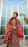 maryam-hussain-meer-wedding-edition-2021-21