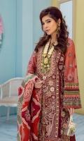 maryam-hussain-meer-wedding-edition-2021-24