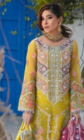 maryam-hussain-meer-wedding-edition-2021-26