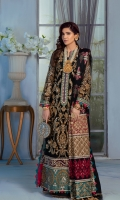 maryam-hussain-meer-wedding-edition-2021-30