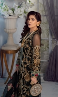 maryam-hussain-meer-wedding-edition-2021-31
