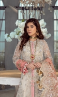 maryam-hussain-meer-wedding-edition-2021-6