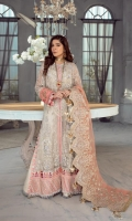 maryam-hussain-meer-wedding-edition-2021-7