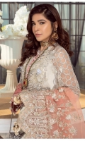 maryam-hussain-meer-wedding-edition-2021-9