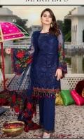 maryams-chiffon-embroidered-2019-2