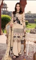 maryams-chiffon-embroidered-2019-3