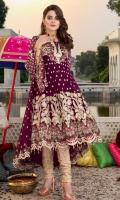 maryams-chiffon-embroidered-2019-6