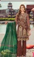 maryams-chiffon-embroidered-2019-7