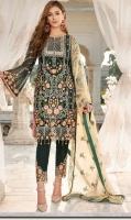 maryams-chiffon-embroidered-2019-9
