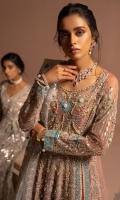 maryum-n-maria-bridal-festive-2020-10