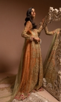 maryum-n-maria-bridal-festive-2020-13