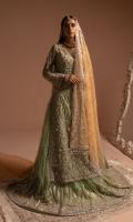 maryum-n-maria-bridal-festive-2020-14