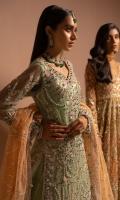 maryum-n-maria-bridal-festive-2020-15