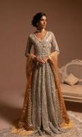 maryum-n-maria-bridal-festive-2020-7
