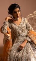 maryum-n-maria-bridal-festive-2020-8