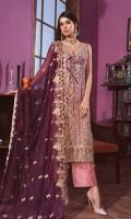 maryum-n-maria-freesia-wedding-2020-19