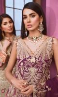 maryum-n-maria-freesia-wedding-2020-20