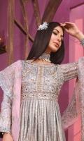 maryum-n-maria-freesia-wedding-2020-8