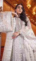 maryum-n-maria-wedding-edition-2020-10