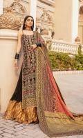 maryum-n-maria-wedding-edition-2020-11