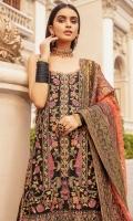 maryum-n-maria-wedding-edition-2020-12