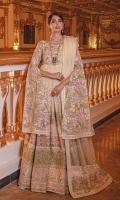 maryum-n-maria-wedding-edition-2020-13
