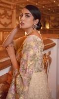 maryum-n-maria-wedding-edition-2020-14