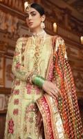 maryum-n-maria-wedding-edition-2020-2